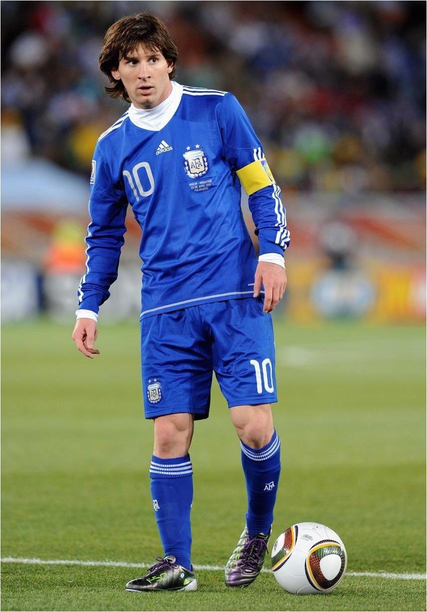 Lionel Messi Lebenslauf Englisch In 2020 Lionel Messi Lebenslauf Messi