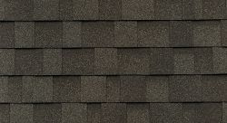 Best Image Result For Weatherwood Roof Shingles Roof Shingles 400 x 300