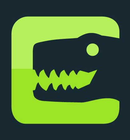 Eventasaurus logo