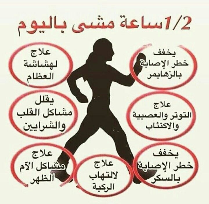 Pin By Somu S On معلومات Lose 15 Pounds Health And Fitness Expo Health Fitness Nutrition
