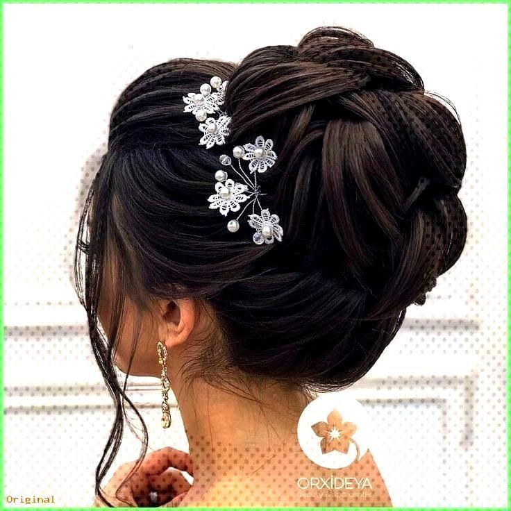 Bride 50+ Wallpaper Long Hair Models - Hochzeitstanzfrisuren ... Bride 50+ Wallpaper Long Hair Mode
