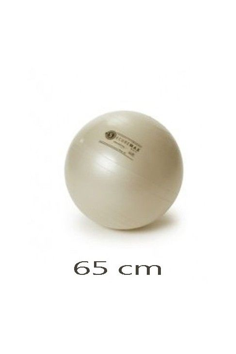 Ballon Yoga Pilates Securemax 65cm