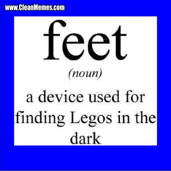 Image Result For Lego Memes Clean Alternative Medicine