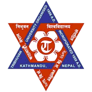 Tu Service Commission Kathmandu Get Detail Like Profile Contact Location Reviews Fees Facility In 2020 College Rankings University Organization How High Are You