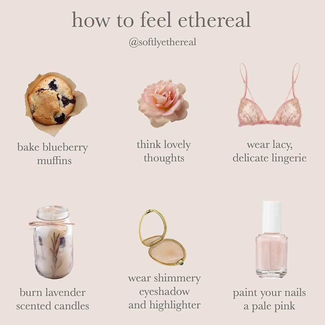 """emma ♡ on Instagram: """"good morning ♡ I think this is my favorite post I've made so far ♡ inspiration - honeyfaun on tumblr & witchelixer on tumblr"""""""