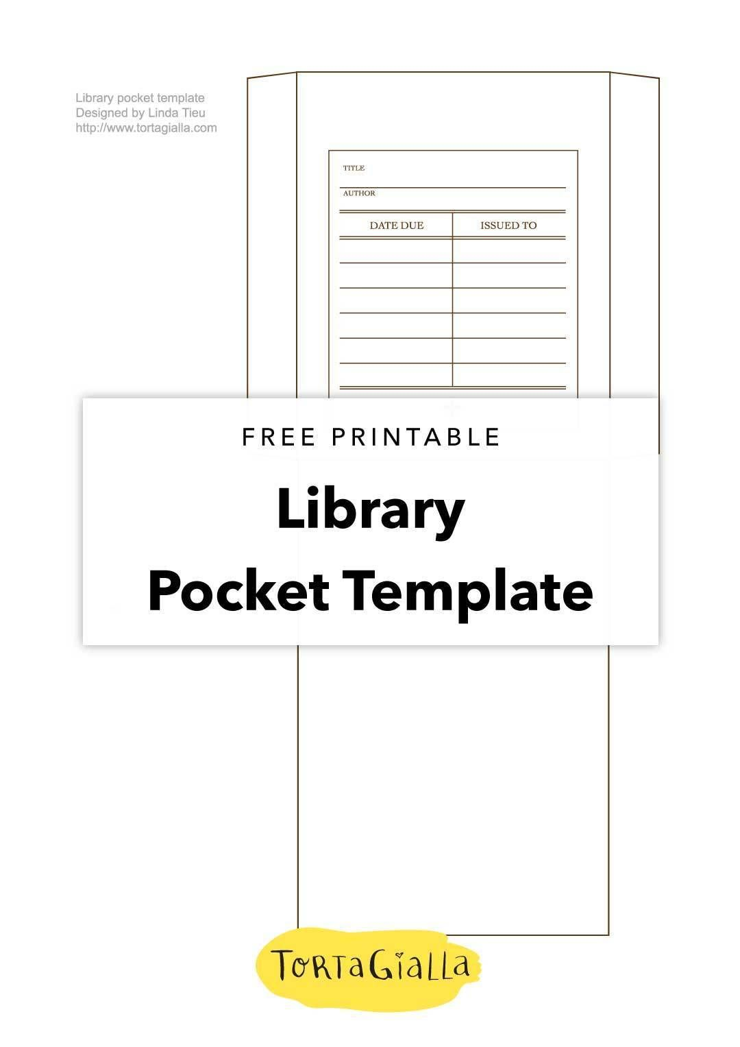 Printable Library Card Template Free Download Tortagialla Card Templates Free Templates Printable Free Library Card