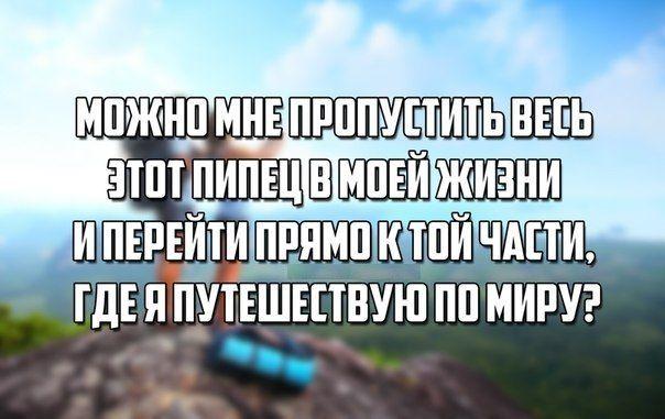 bJoFvR1_eC4.jpg (604×381)