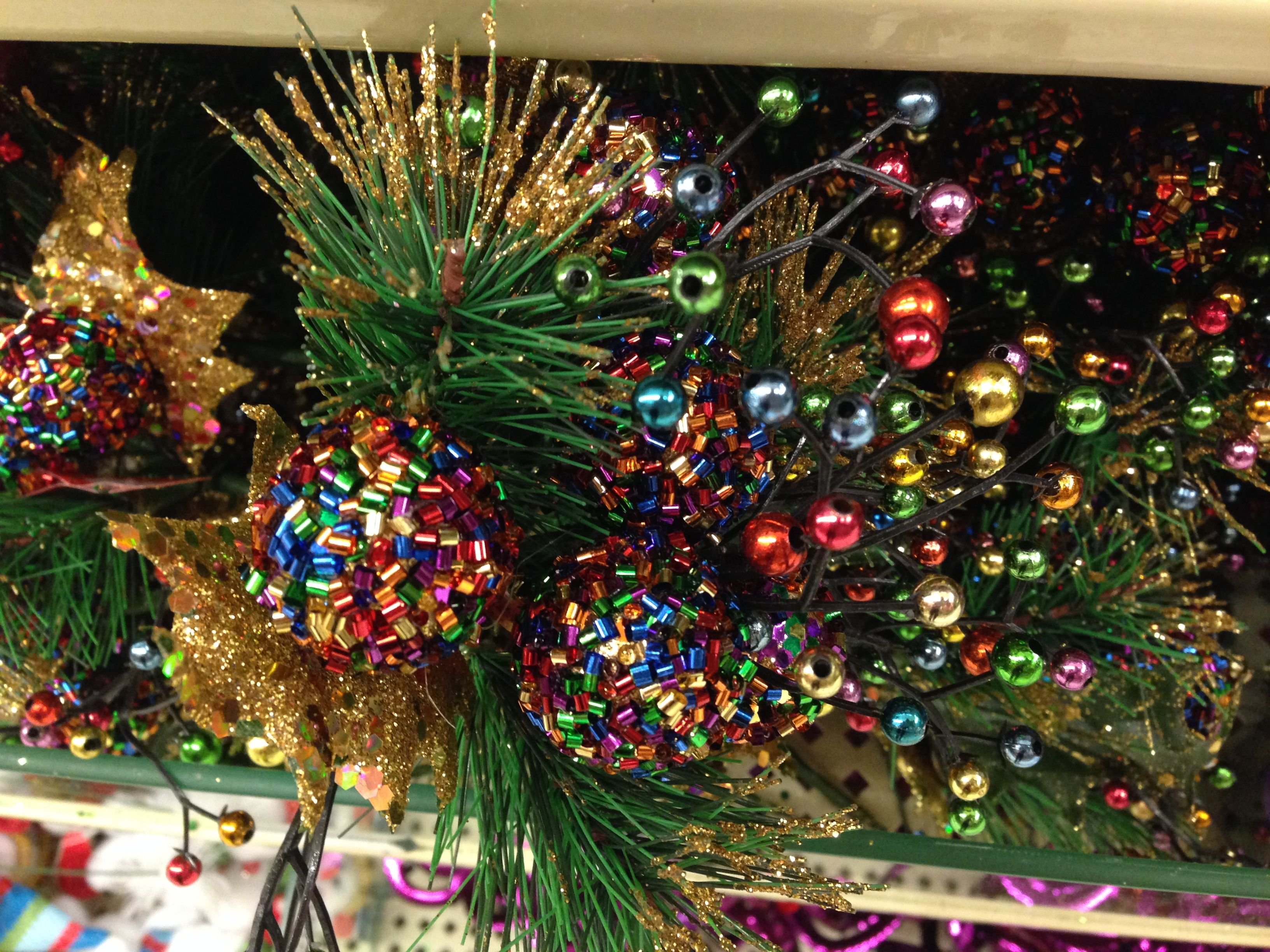 Hobby Lobby No Place Like Home Tinsel Tree Trail 2013 Pinterest - Hobby Lobby Halloween Decorations