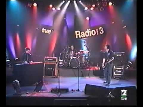 Muse Live Radio 3 Full Concert - YouTube