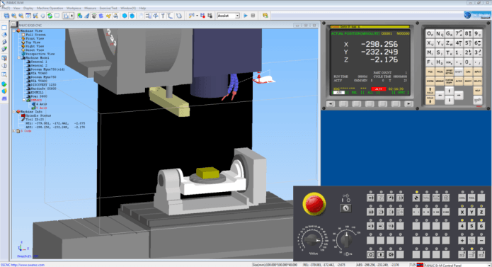 pin by hades tran on cad cam cnc software download in 2018