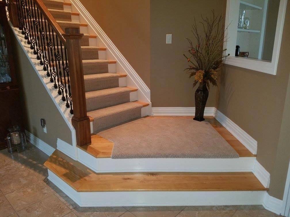 Best Staircarpetrunnersebay Refferal 3770979255 Carpet 400 x 300