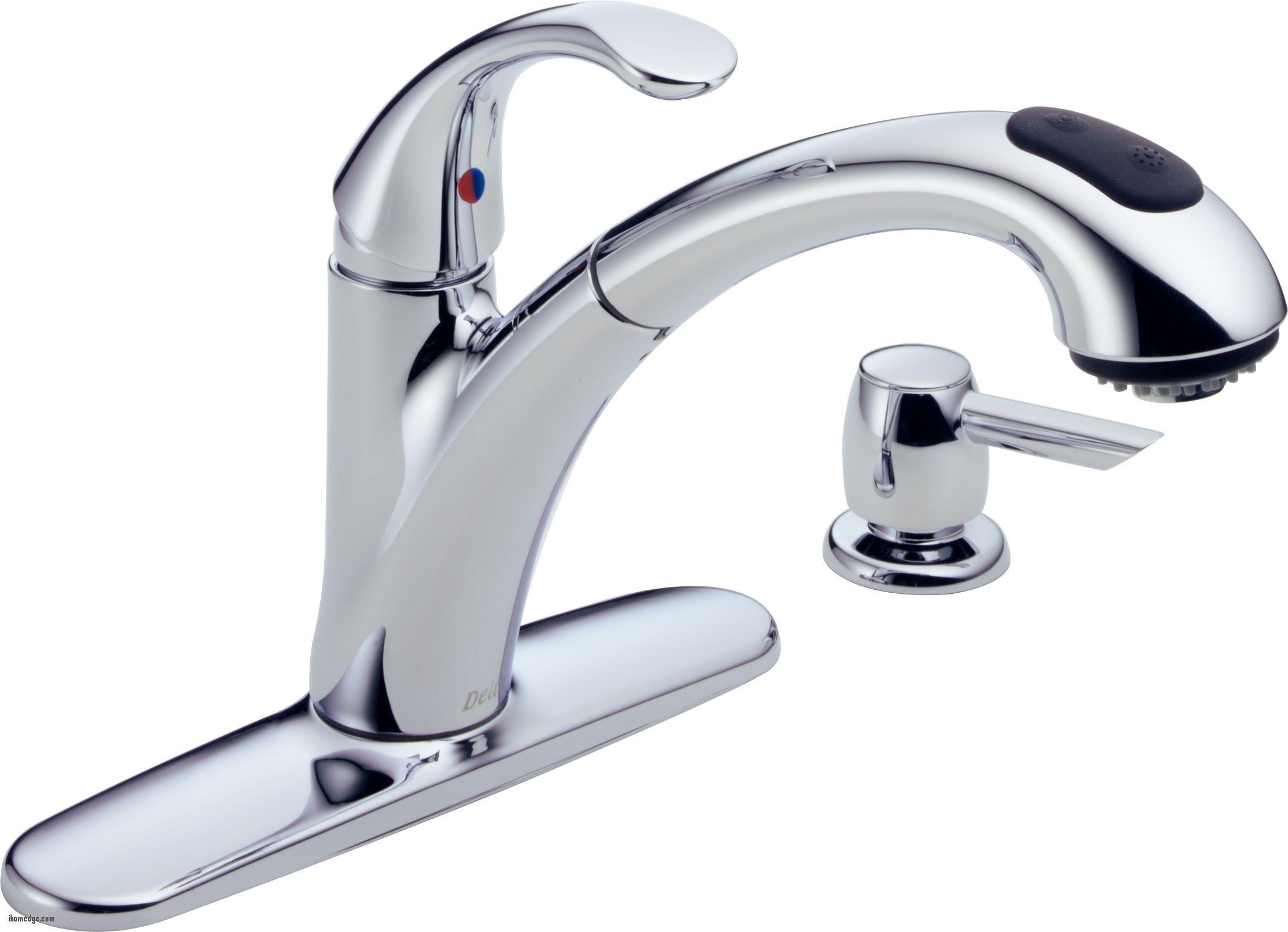Inspirational Fresh Bathroom Parts Delta Faucets Home Depot Shower Faucet Http