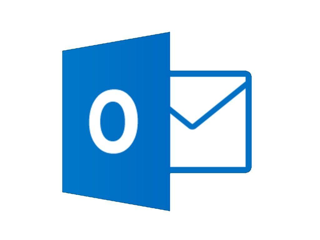 Microsoft Integriert Uber Paypal Und Evernote In Outlook Zdnet De Factura Electronica Facturas Ios