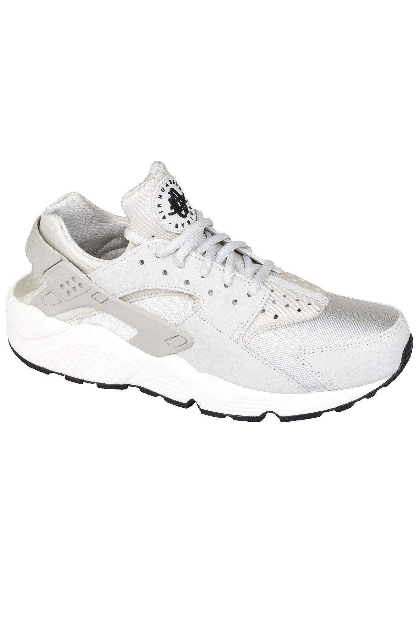 634835 007 Wmns Air Huarache Run Light Bone Nike Buty Damskie Air Huarache Huarache Run Huaraches