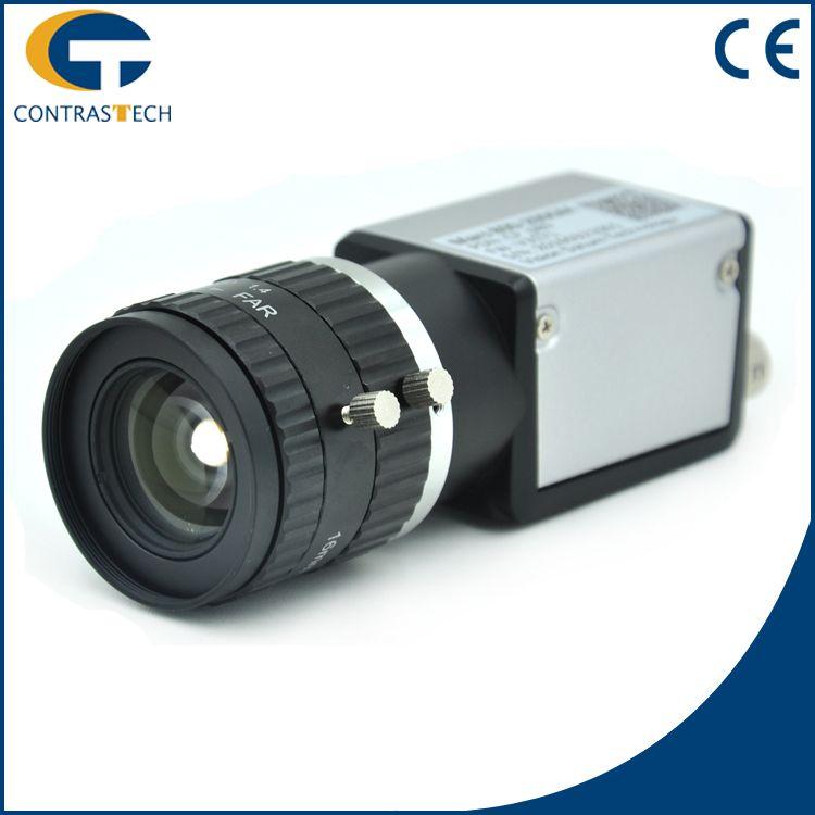 GigE Camera for Machine Vision-- Mars2000-50gm/gc: 1920