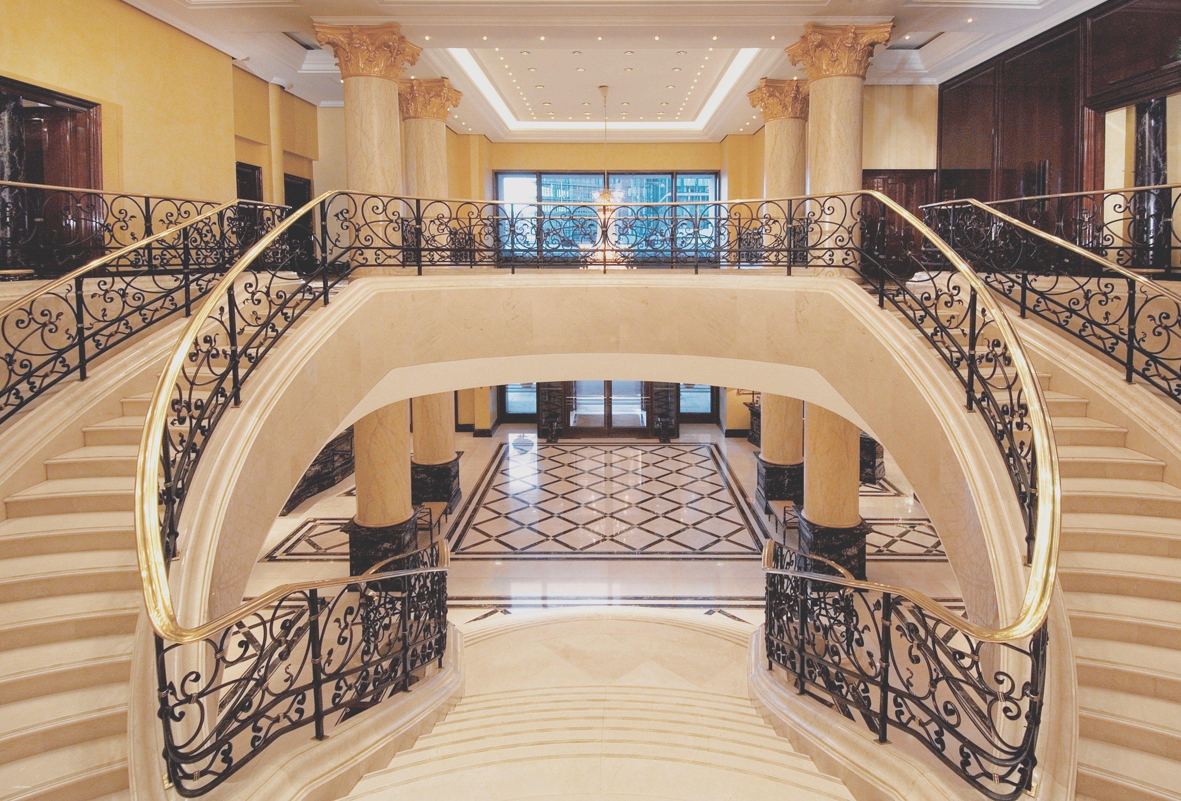 Inspirational Beautiful Homes Interior Mansions Dream ...