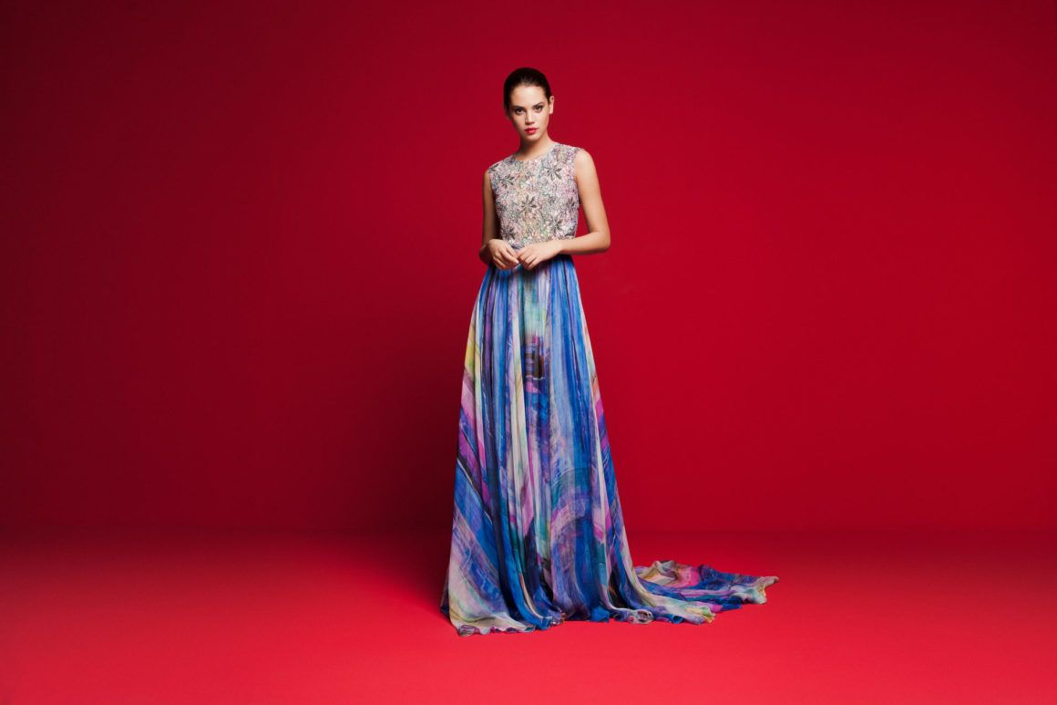 Photo of Årets 2020-farge av Pantone: Classic Blue