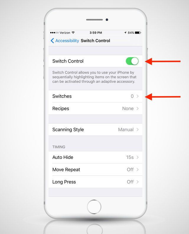 Addicted to your iPhone? Try this tip to break the screen time ...