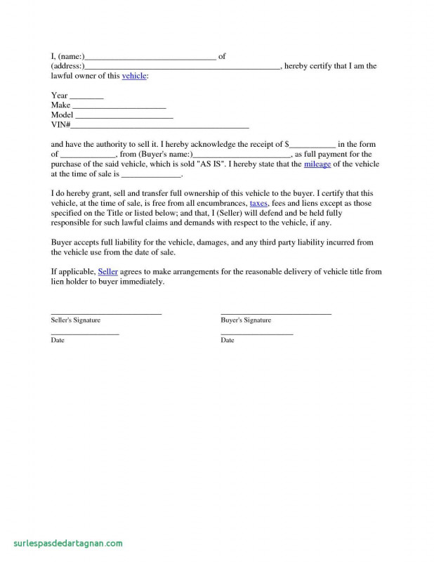 Certificate Of Authorization Template New Power Of Attorney Resignation Letter Template Sample Email Template Business Contract Template Business Plan Template