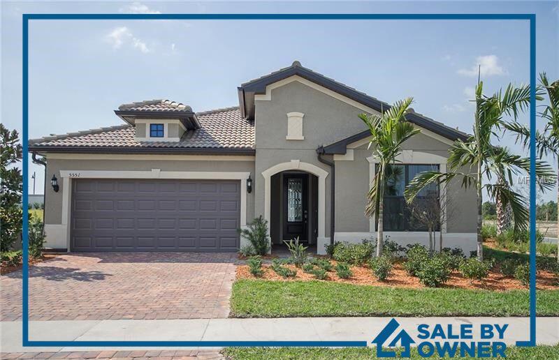 Sarasota Florida For Sale By Owner