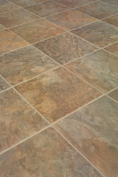 Laminate Entryway Flooring Ideas: Kitchen Flooring: Like The Coloring. Is This Vinyl