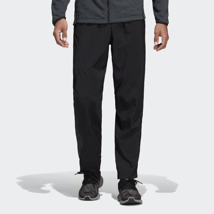 Pantalones Deportivos Para Hombre En 2020 Pantalones Deportivos Adidas Hombre Pants Adidas