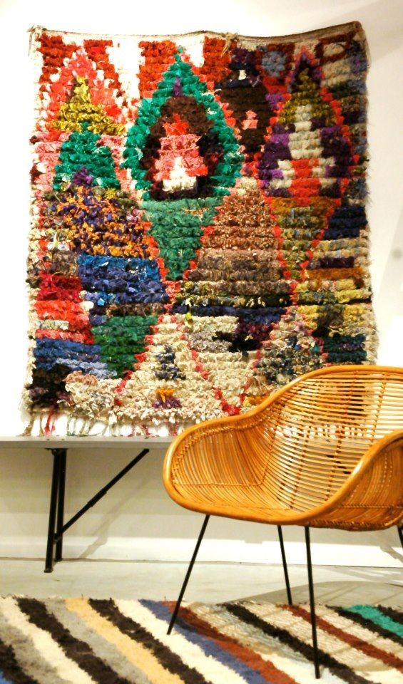 HK Living - workshop Picture This! / Find this lovely chair on Bconnected stores http://bconnectedmallorca.com/en/stores/