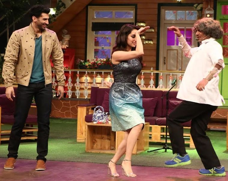 Shraddha Kapoor's style game for OK Jaanu promotion is so on point,  - http://www.titoslondon.in/shraddha-kapoors-style-game-for-ok-jaanu-promotion-is-so-on-point/
