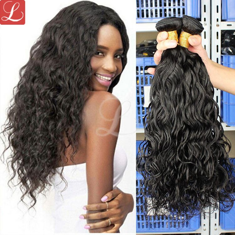 Wavy Hair Extensions Gallery Hair Extensions For Short Hair