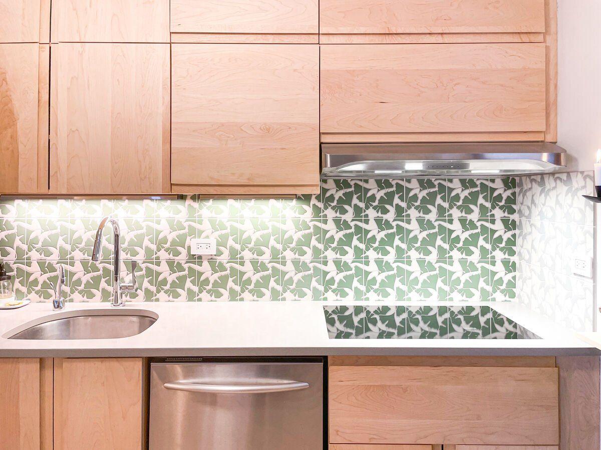 kitchen tiles design fireclay tile