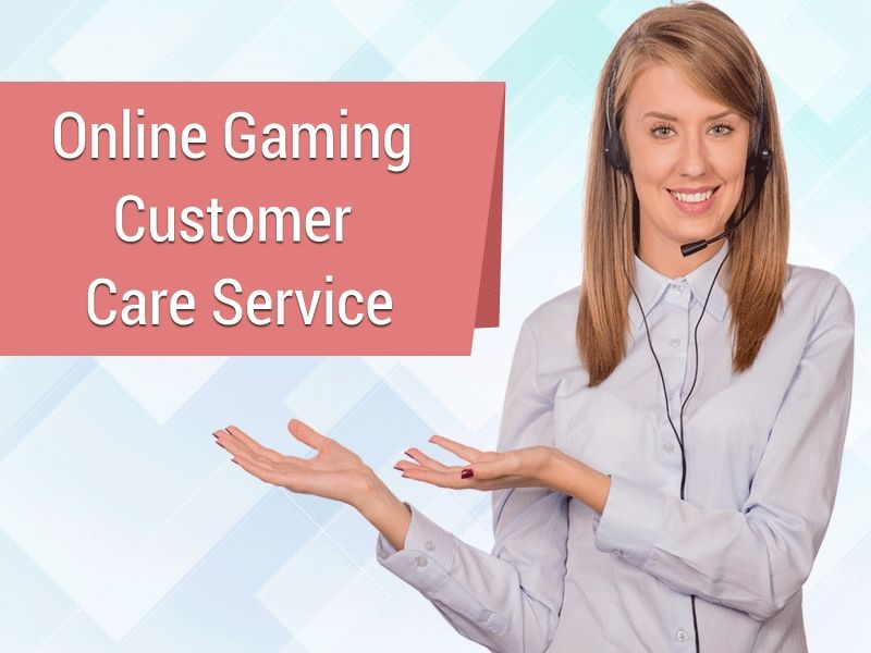Customer Care Supervisor Jobs in New Delhi -    www - call center supervisor