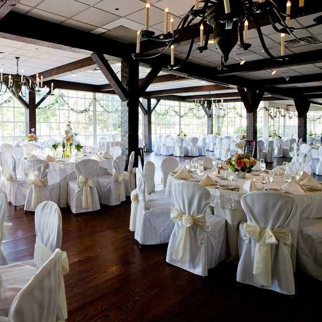 Chair Covers Wedding Costs What Is Anti Gravity By Karley S Linens In Philadelphia