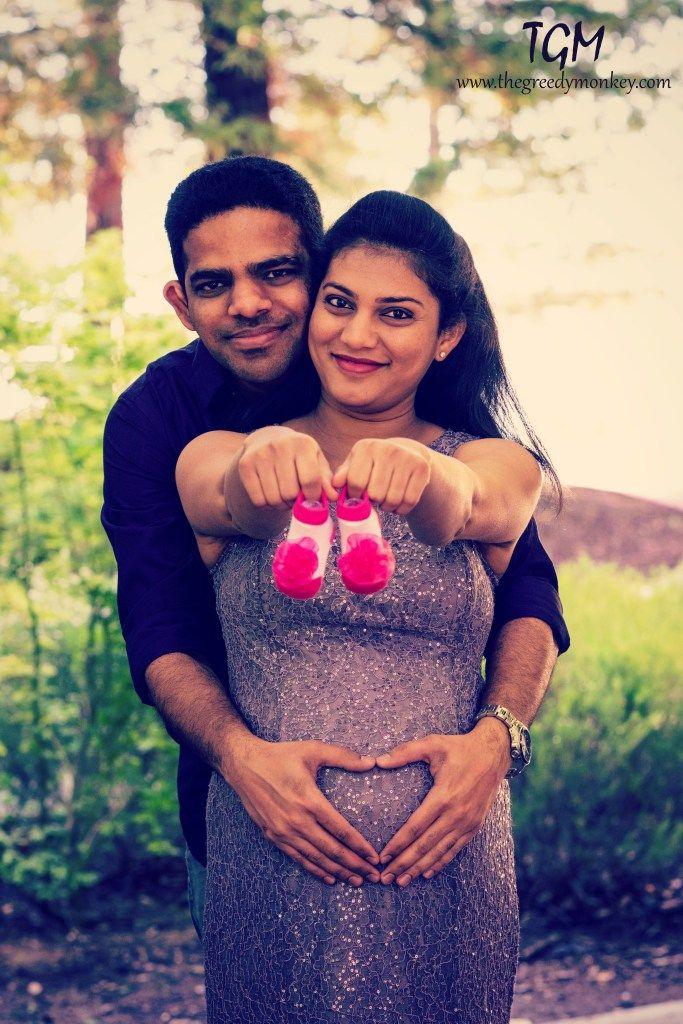 Pin On Maternity Photo Shoot