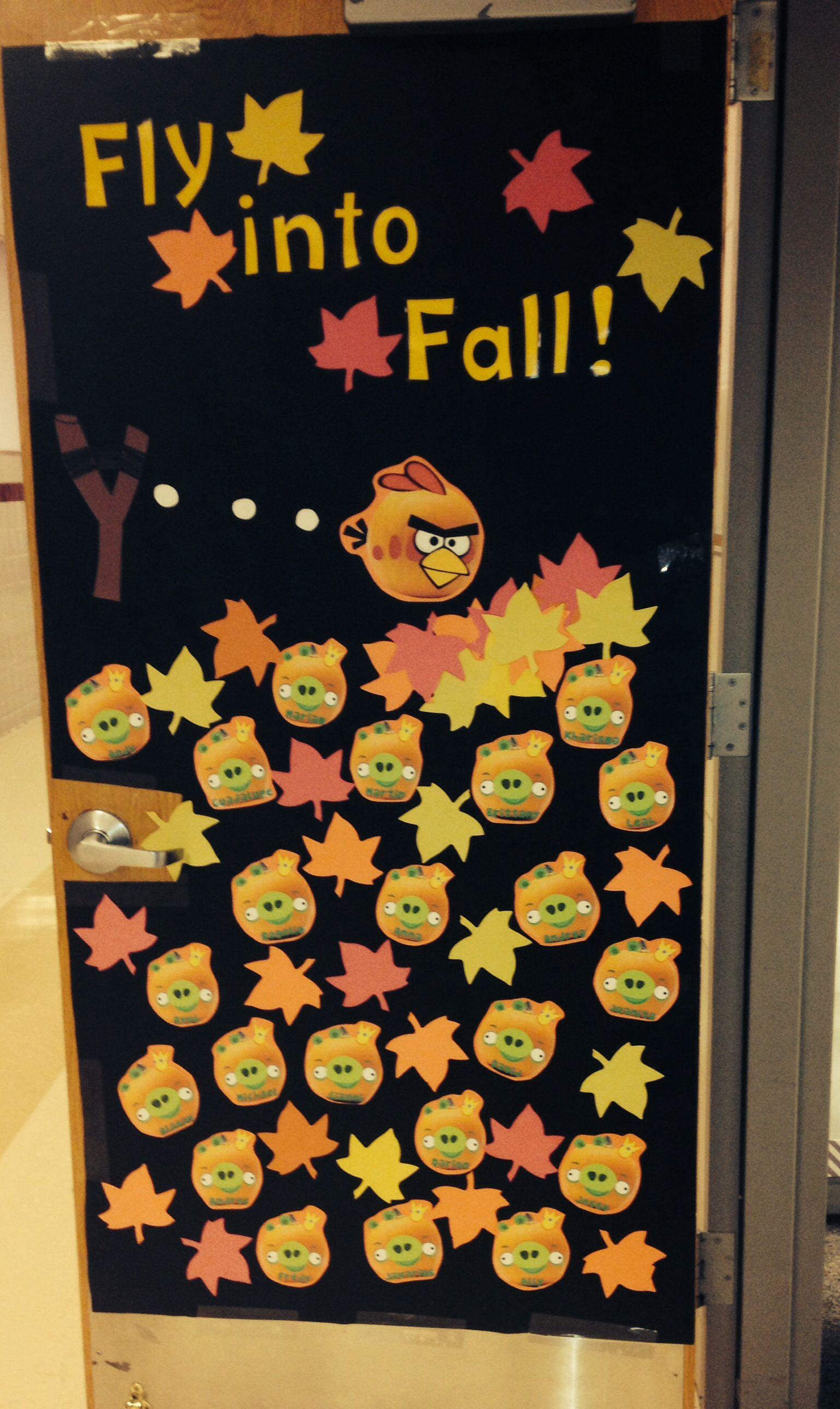 Buzzfeed Halloween Decoration Ideas