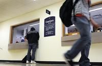 Student debt at Minnesota State University among the highest in the nation