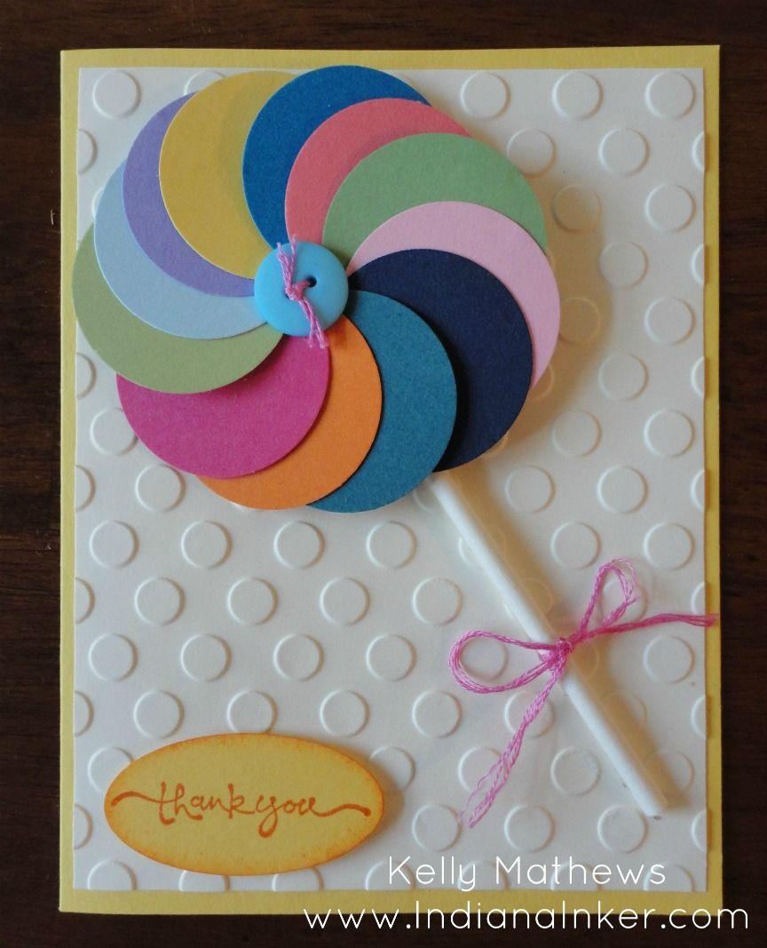 Открытка с магнитом для мамы самодельная, открытки для