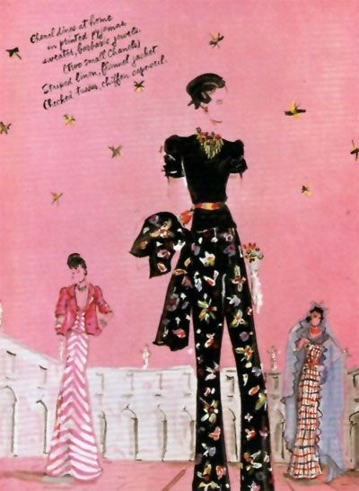 0b152d6d5 In C.W. Gortner's sweeping historical fictionalization of the life of  Gabrielle Chanel, Coco barely has time to design dresses for all of the  unintentional ...