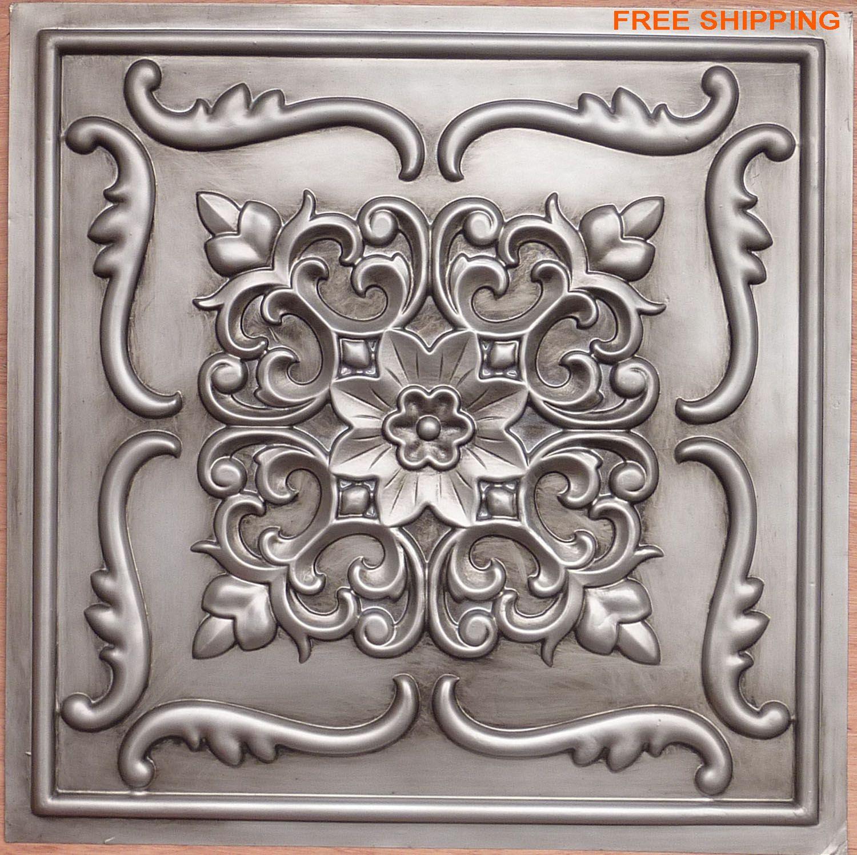 Pl26 Pvc Drop Ceilings Tiles Bathroom Diningroom Toilet Ceiling Roses