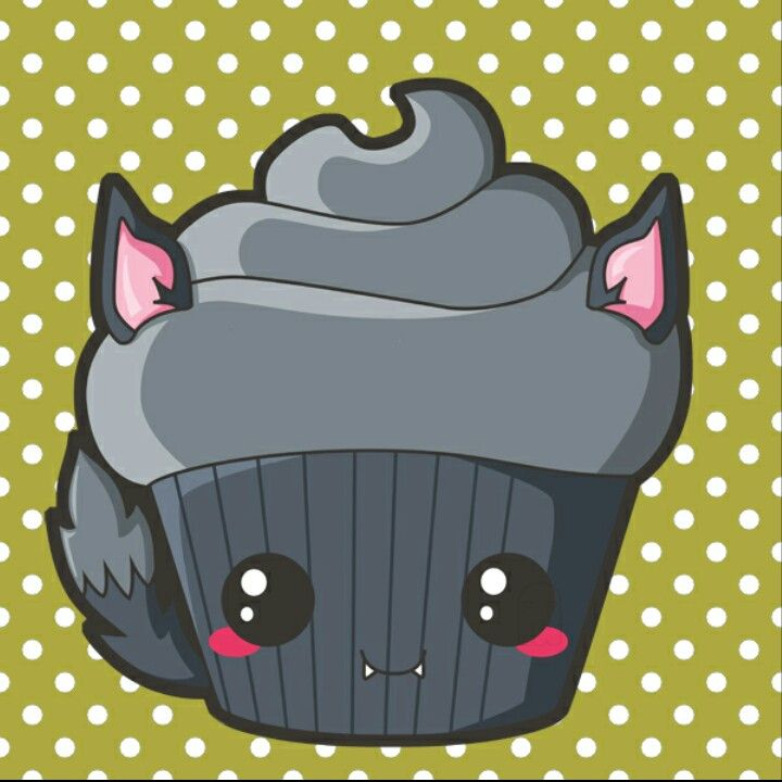 Beastcake