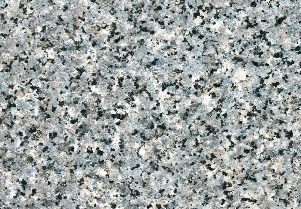 D C Fix Granite Porrinho Grey Blue Self Adhesive Contact Grey Granite Granite Sticky Back Plastic