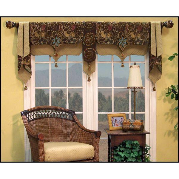 Professional Window Treatment Patterns Euffslemani Com