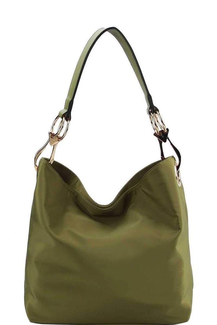Womens Affordable Fashion Handbags Chic Fashion Durable Canvas Fabric   KjS#Eyes