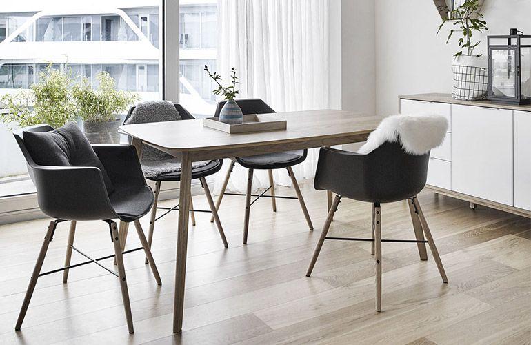 Möbler till kök, vardagsrum och hem   JYSK   Dining, Möbler, Rum