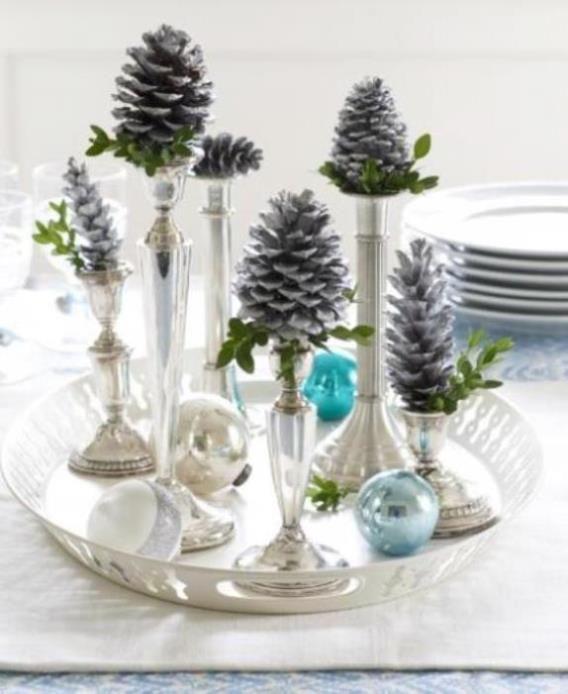 Nature and seasonal items Natal Pinterest
