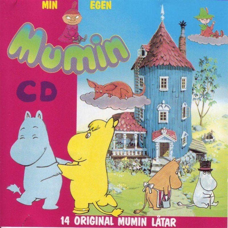 Lyrics For Mumindans By Mumin Hander Upp Pa Strack Och Vanster Ben Framat Handerna Tillbaka Och Benet Likasa Sen Gar Vi Songs Character Song Lyrics