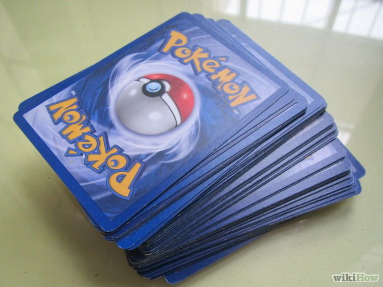 Play With Pokemon Cards Step 2.jpg