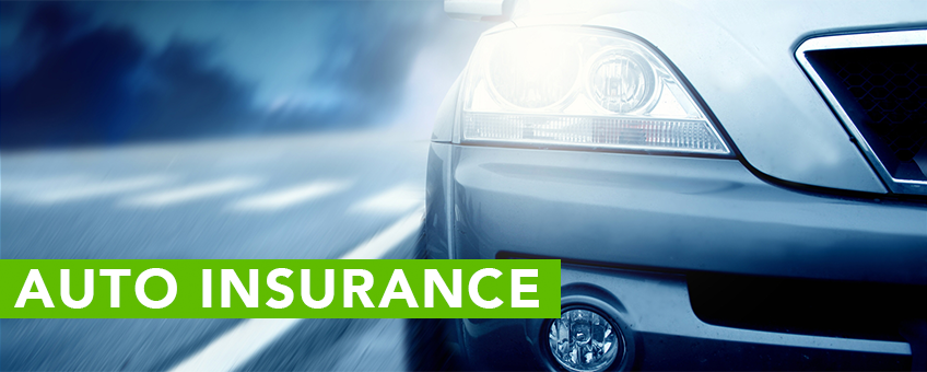 Do You Need Car Insurance Let S Find Out Umbrella Insurance