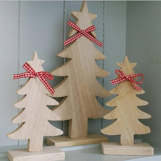 wooden christmas tree pattern wooden christmas tree crafts christmas tree crafts christmas tree pattern