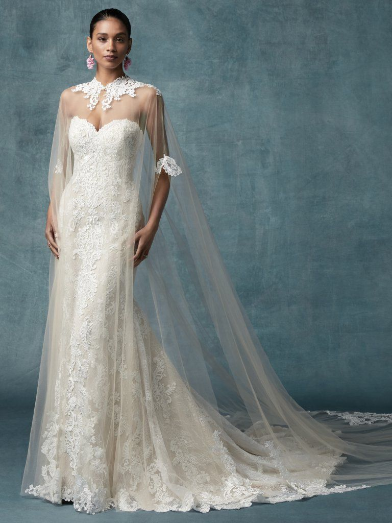 Wedding Dresses Bridal Gowns Maggie Sottero Wedding Dresses Sottero Wedding Dress Wedding Dress Champagne
