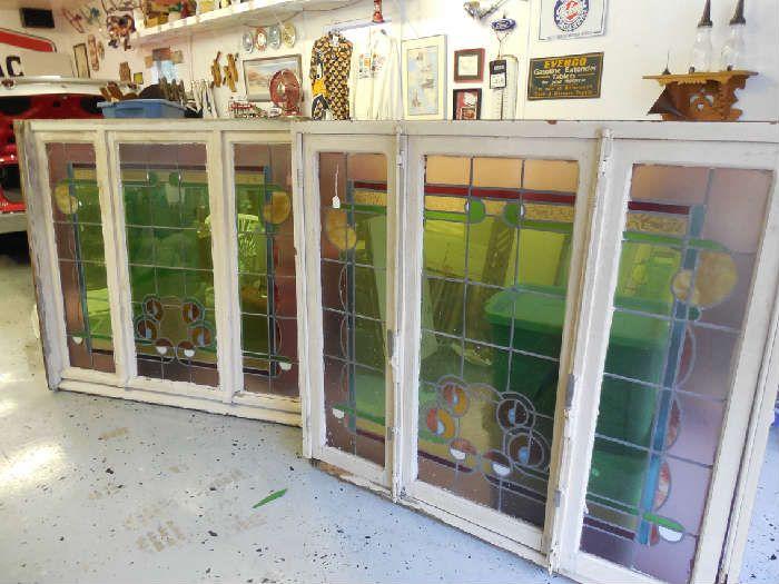 Found on EstateSales.NET: Sunshine Auctions, 904-868-6774